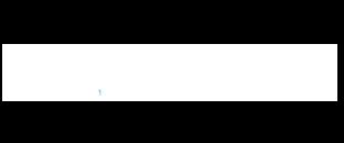 logo spicli_def1